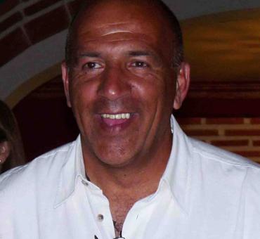 Daniel Bonino